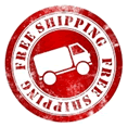 Free Shipping Coupon Codes