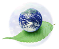 Earth Day Coupon Codes