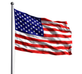 Flag Day Coupon Codes
