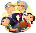 Grandparents' Day Coupon Codes