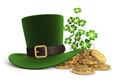 St. Patrick's Day Coupon Codes
