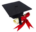 Graduation Coupon Codes