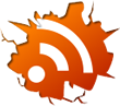 RSS Feeds for Stores